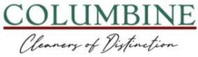 Columbine Dry Cleaners